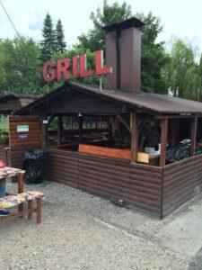 grill1 225x300 Promocja z MAX Grillem!