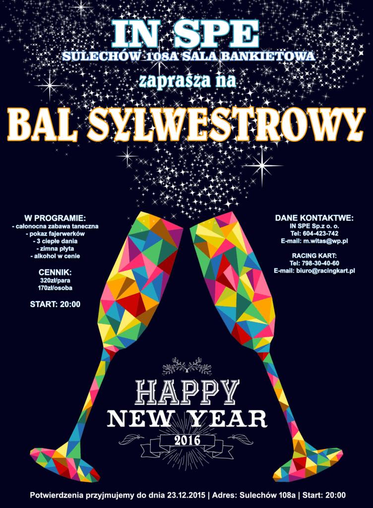 sylwester21 752x1024 SYLWESTER 2015