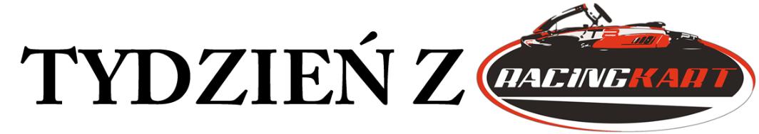 naglowek1 TYDZIEŃ Z RK