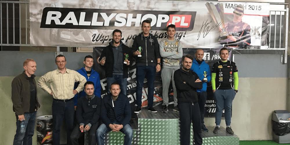podium-jpg