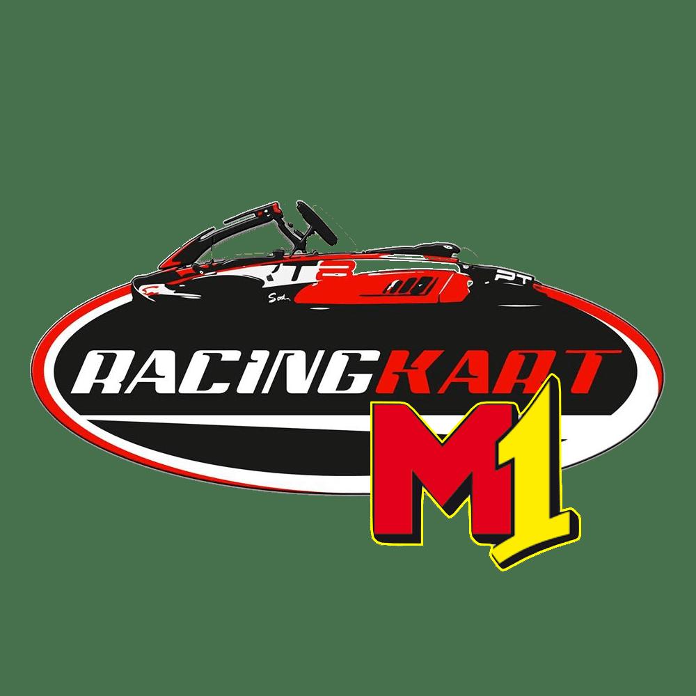logo z m1 Home